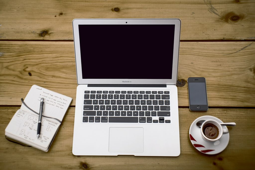 office-laptop-coffee-iphone-notebook