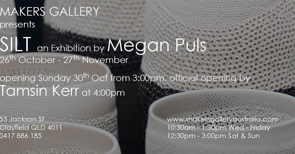 megan-puls-makers-gallery-clayfield-brisbane-three