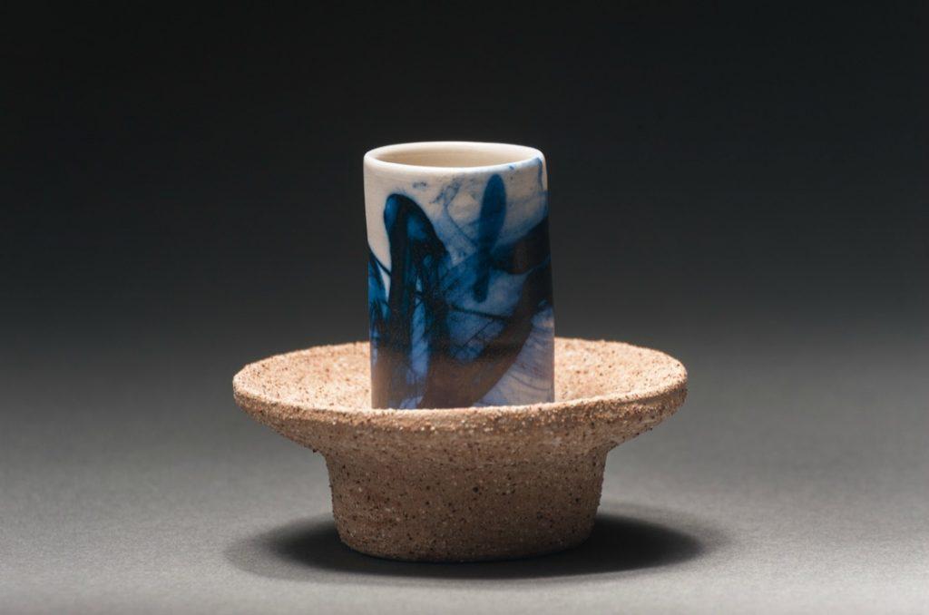 megan-puls-makers-gallery-clayfield-brisbane-two