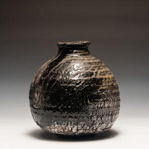 GRMOS1801 Vase