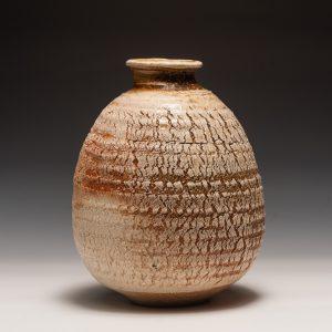 GRMOS1802 Vase