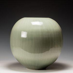 GRMOS1803 Vase