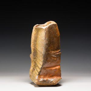 GRMOS1804 Vase