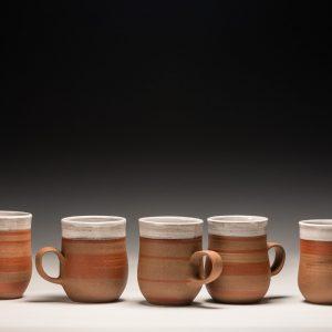 ULJOS1805 Mug