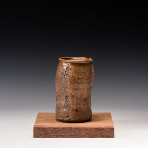 RYOOS1804 Vase