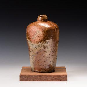 RYOOS1807 Bottle