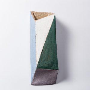 SHHF1838 Wall Vase