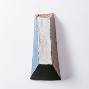 SHHF1839 Wall Vase