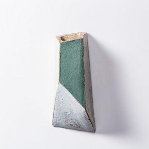 SHHF1840 Wall Vase