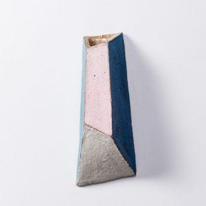 SHHF1843 Wall Vase