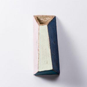 SHHF1845 Wall Vase