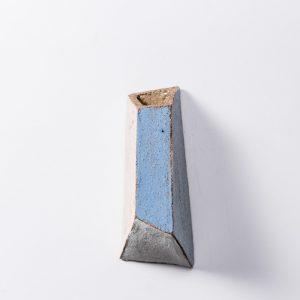 SHHF1847 Wall Vase