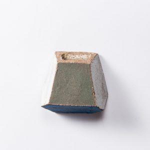 SHHF1848 Wall Vase