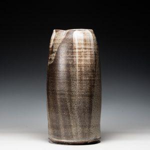TAAI1801