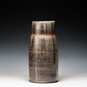 TAAI1802