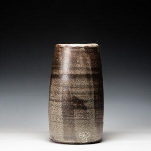 TAAI1804