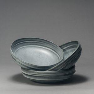Bowls Beautiful Bowls