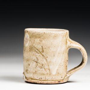 Cuppa II
