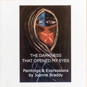 BRJ9902 Book