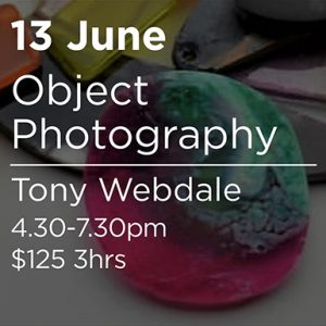 MGBSW06 Object Photography