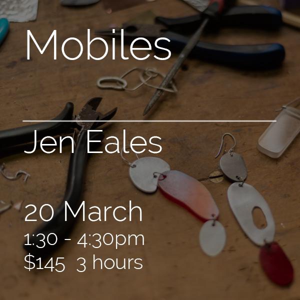2106 - Mobiles